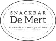 Snackbar De Mert